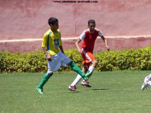 football Minimes Amal Tiznit - Hilal Tarrast 28-05-2017_116