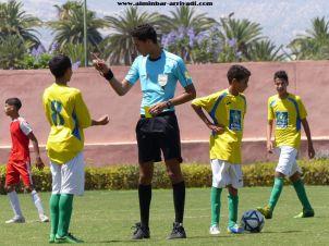 football Minimes Amal Tiznit - Hilal Tarrast 28-05-2017_117