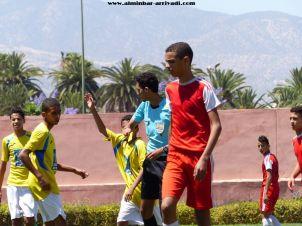 football Minimes Amal Tiznit - Hilal Tarrast 28-05-2017_118