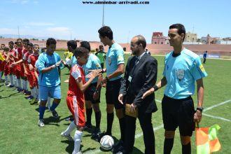 football Minimes Amal Tiznit - Hilal Tarrast 28-05-2017_12