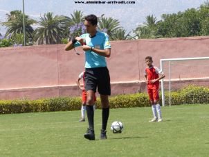 football Minimes Amal Tiznit - Hilal Tarrast 28-05-2017_120