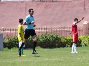 football Minimes Amal Tiznit - Hilal Tarrast 28-05-2017_121