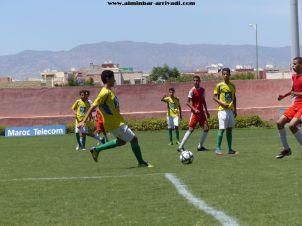 football Minimes Amal Tiznit - Hilal Tarrast 28-05-2017_123