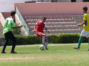 football Minimes Amal Tiznit - Hilal Tarrast 28-05-2017_124