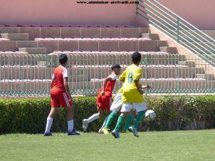 football Minimes Amal Tiznit - Hilal Tarrast 28-05-2017_125