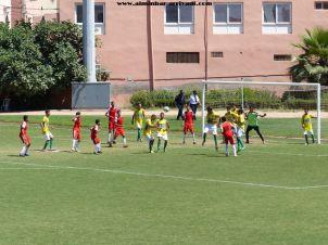 football Minimes Amal Tiznit - Hilal Tarrast 28-05-2017_126
