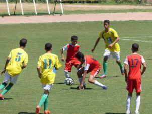 football Minimes Amal Tiznit - Hilal Tarrast 28-05-2017_127