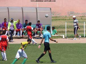 football Minimes Amal Tiznit - Hilal Tarrast 28-05-2017_128