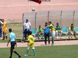 football Minimes Amal Tiznit - Hilal Tarrast 28-05-2017_129