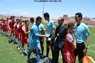 football Minimes Amal Tiznit - Hilal Tarrast 28-05-2017_13