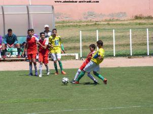 football Minimes Amal Tiznit - Hilal Tarrast 28-05-2017_130