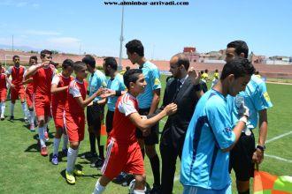 football Minimes Amal Tiznit - Hilal Tarrast 28-05-2017_14