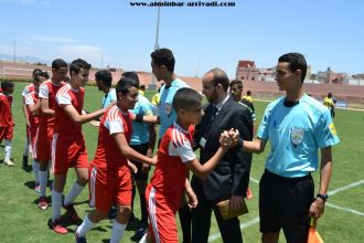 football Minimes Amal Tiznit - Hilal Tarrast 28-05-2017_15
