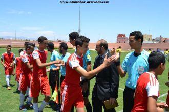 football Minimes Amal Tiznit - Hilal Tarrast 28-05-2017_16