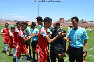 football Minimes Amal Tiznit - Hilal Tarrast 28-05-2017_17