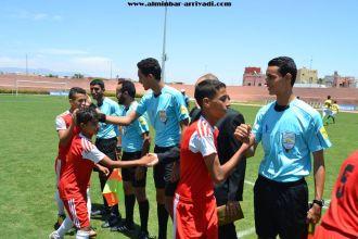 football Minimes Amal Tiznit - Hilal Tarrast 28-05-2017_18