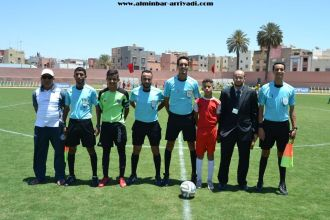 football Minimes Amal Tiznit - Hilal Tarrast 28-05-2017_20