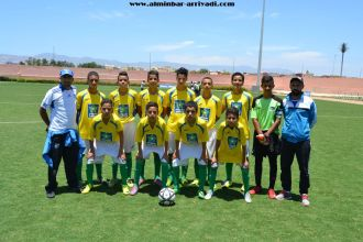 football Minimes Amal Tiznit - Hilal Tarrast 28-05-2017_22