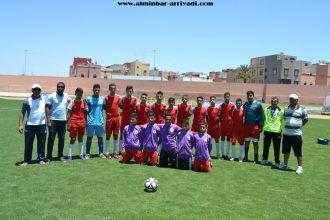 football Minimes Amal Tiznit - Hilal Tarrast 28-05-2017_23