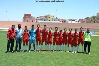 football Minimes Amal Tiznit - Hilal Tarrast 28-05-2017_24