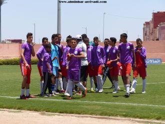 football Minimes Amal Tiznit - Hilal Tarrast 28-05-2017_26