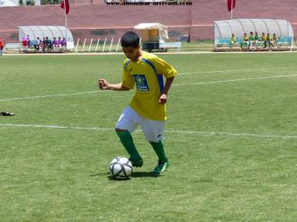 football Minimes Amal Tiznit - Hilal Tarrast 28-05-2017_27