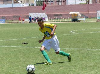 football Minimes Amal Tiznit - Hilal Tarrast 28-05-2017_28