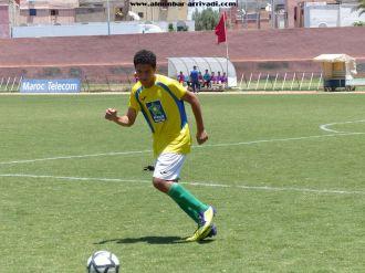 football Minimes Amal Tiznit - Hilal Tarrast 28-05-2017_29