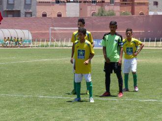 football Minimes Amal Tiznit - Hilal Tarrast 28-05-2017_30