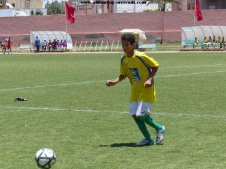 football Minimes Amal Tiznit - Hilal Tarrast 28-05-2017_31