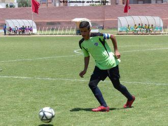 football Minimes Amal Tiznit - Hilal Tarrast 28-05-2017_32