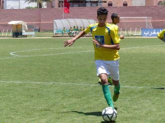 football Minimes Amal Tiznit - Hilal Tarrast 28-05-2017_33