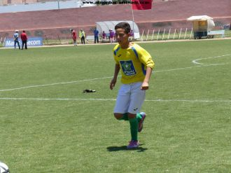 football Minimes Amal Tiznit - Hilal Tarrast 28-05-2017_34