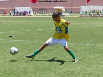 football Minimes Amal Tiznit - Hilal Tarrast 28-05-2017_35