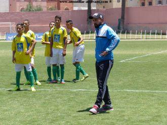 football Minimes Amal Tiznit - Hilal Tarrast 28-05-2017_37