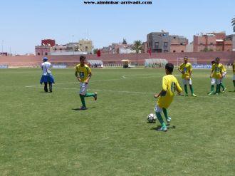 football Minimes Amal Tiznit - Hilal Tarrast 28-05-2017_39
