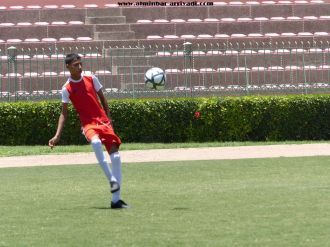 football Minimes Amal Tiznit - Hilal Tarrast 28-05-2017_43