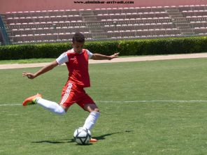 football Minimes Amal Tiznit - Hilal Tarrast 28-05-2017_46