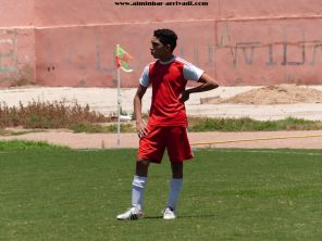 football Minimes Amal Tiznit - Hilal Tarrast 28-05-2017_48
