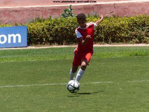 football Minimes Amal Tiznit - Hilal Tarrast 28-05-2017_49