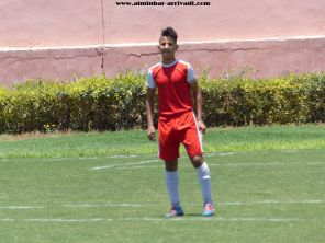 football Minimes Amal Tiznit - Hilal Tarrast 28-05-2017_50
