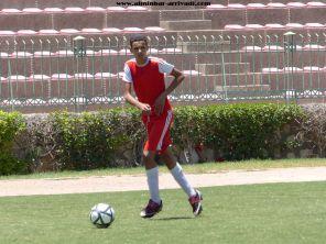 football Minimes Amal Tiznit - Hilal Tarrast 28-05-2017_52