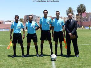 football Minimes Amal Tiznit - Hilal Tarrast 28-05-2017_55