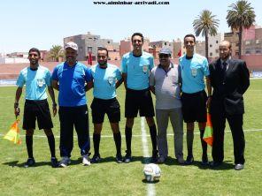 football Minimes Amal Tiznit - Hilal Tarrast 28-05-2017_56