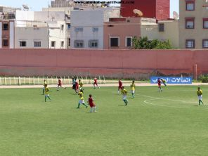 football Minimes Amal Tiznit - Hilal Tarrast 28-05-2017_57