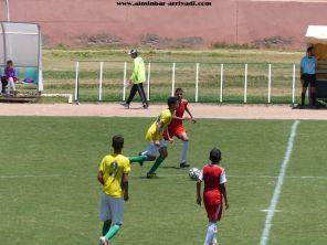 football Minimes Amal Tiznit - Hilal Tarrast 28-05-2017_59