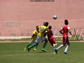 football Minimes Amal Tiznit - Hilal Tarrast 28-05-2017_60