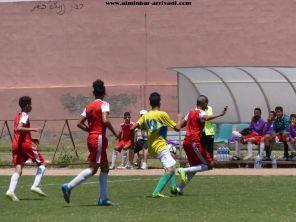 football Minimes Amal Tiznit - Hilal Tarrast 28-05-2017_61