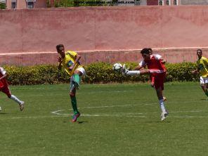 football Minimes Amal Tiznit - Hilal Tarrast 28-05-2017_62