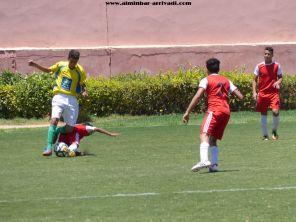 football Minimes Amal Tiznit - Hilal Tarrast 28-05-2017_63